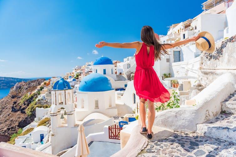 Wat reisagenten vandaag moeten weten over zakenreize