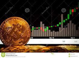 JPMorgan zegt dat Bitcoin ETF's de CME Futures Premium kunnen doen krimpen
