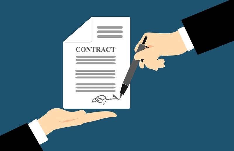 Top tips voor het afsluiten van een korte termijn lening